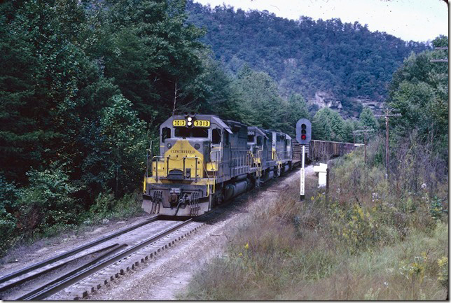 CRR 3013-2001-3006 have #95 on 10-06-1972. Pool Point.