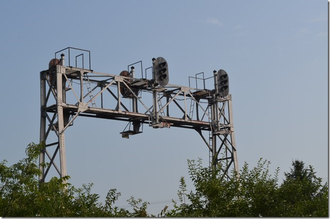 Signals - view 2.
