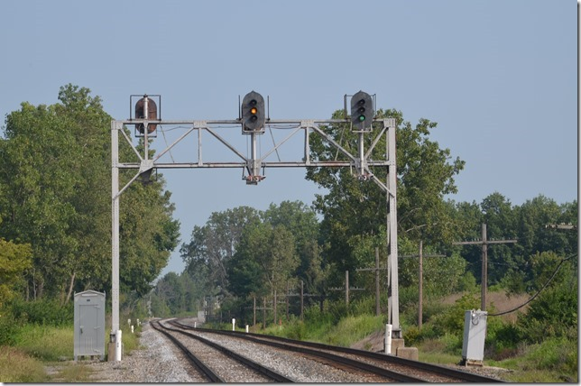 Signals - view 3.